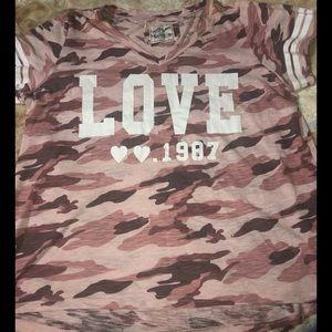 ❣️ Like New Love T-shirt ❣️